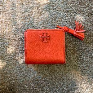 Taylor Mini Wallet 😍❤️